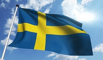 Sveriges nationaldag - Droskan har stängt men Skeppsviks herrgård har öppet