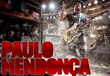 Paulo Mendonca [NYTT DATUM]