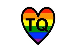 Take Queer